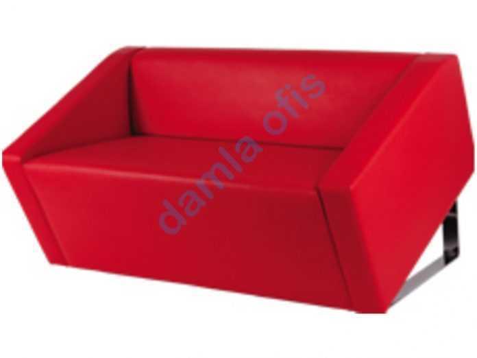 Best ikili lobi koltuğu, lobi koltuğu, otel lobi koltuğu, lobi, bekleme koltuğu.