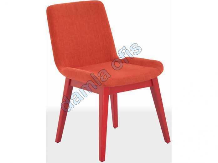 Cafe koltuk sandalye, cafe sandalyesi, cafe koltuğu.