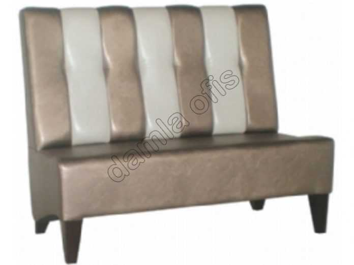 Cafe loca koltuğu modelleri, loca koltuğu, loca koltukları, cafe sediri.