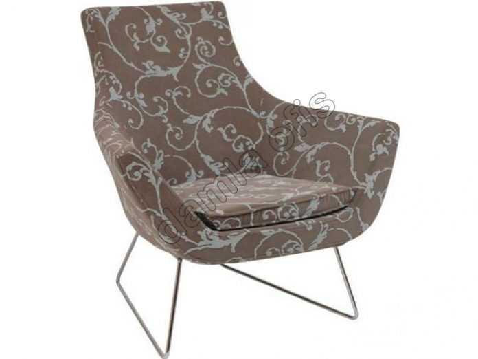 Cafe loca koltuk fiyatları, loca koltukları modelleri, cafe koltuğu modelleri.