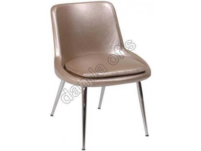 Cafe Sandalyeleri Sandalye Modelleri