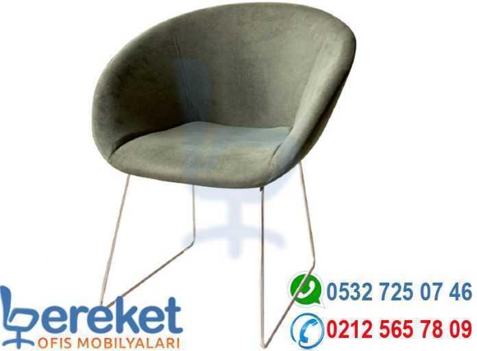 Hastane bekleme sandalyesi modelleri ve ucuz fiyatları