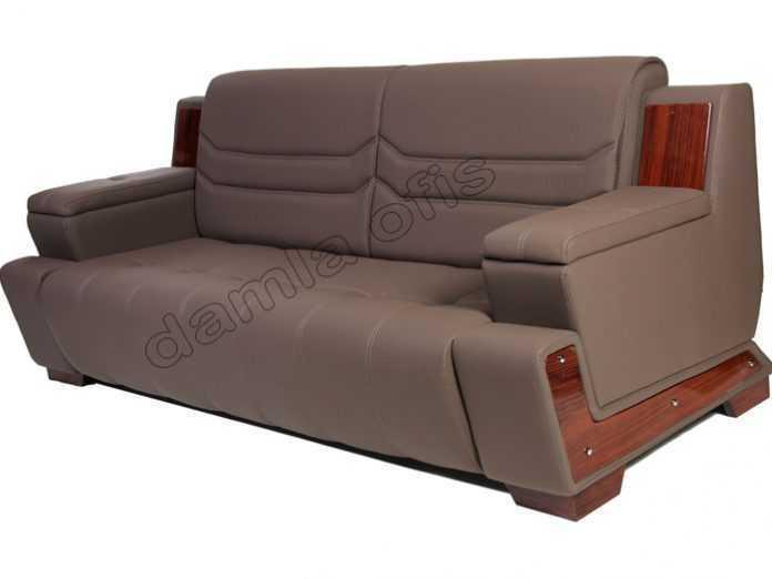 ikili otel kanepeleri, otel koltukları, otel lobi koltukları, lobi kanepeleri.