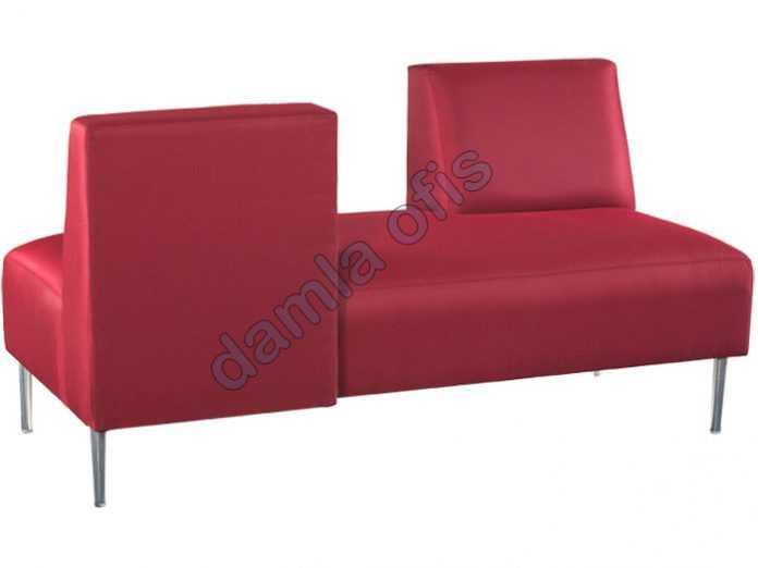 ikili sedir modelleri, ikili sedir koltukları, ikili cafe sediri, cafe sedir koltukları.