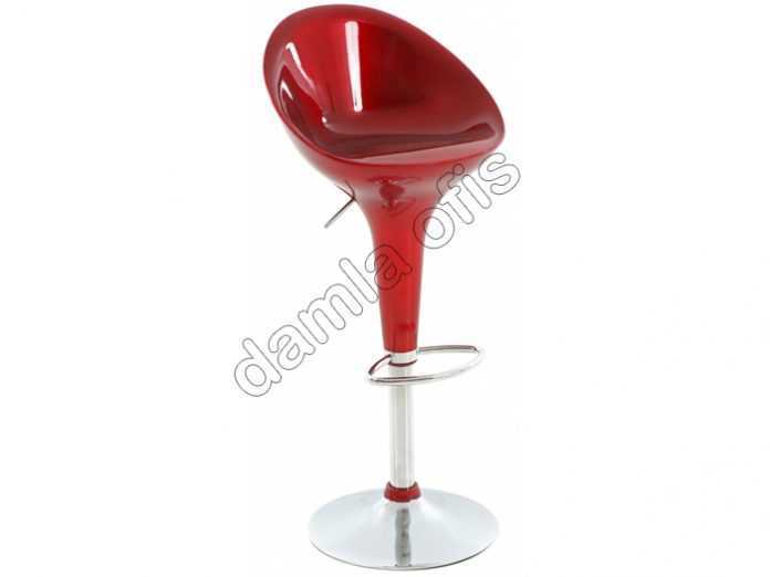 ithal bar sandalyesi, bar sandalyeleri, ithal bar koltuğu, ithal bar taburesi.
