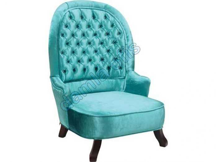 Kapitoneli lüks loca kanepeleri, loca kanepeleri, loca koltukları, loca koltuk modelleri.