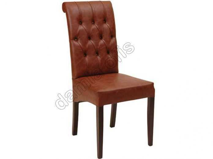 Kapitoneli restaurant sandalyesi, kapitoneli cafe sandalyesi, cafe sandalyesi, cafe koltukları.