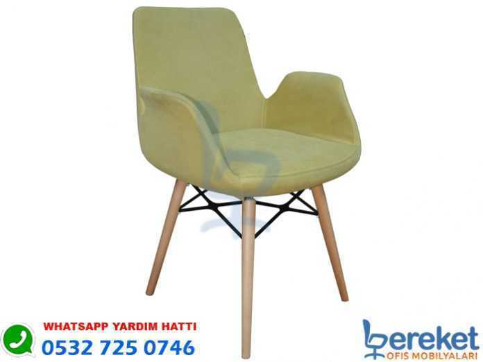 Pastane sandalyesi, pastahane sandalyeleri