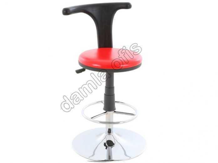 Poliüretan bar sandalyesi, bar sandalyesi modelleri, bar sandalyeleri, bar tabureleri, bar taburesi.
