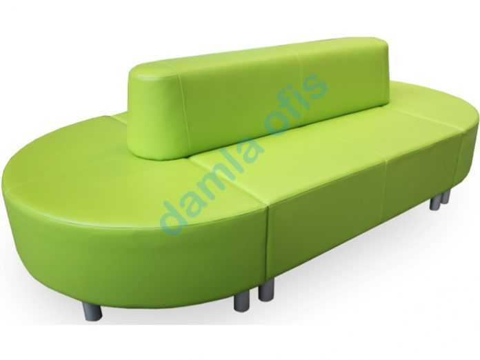 Resepsiyon koltukları modelleri fiyatları