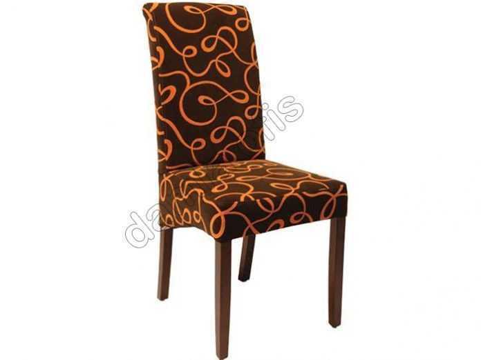 Restaurant masa sandalye, restaurant sandalyesi, restaurant sandalyeleri, cafe sandalyesi.