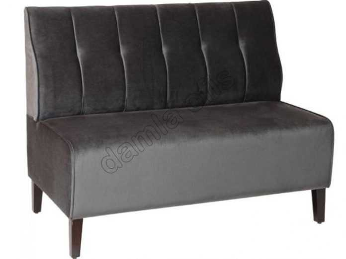 Sedir kanepe, loca sediri, sedir koltukları, loca koltukları.