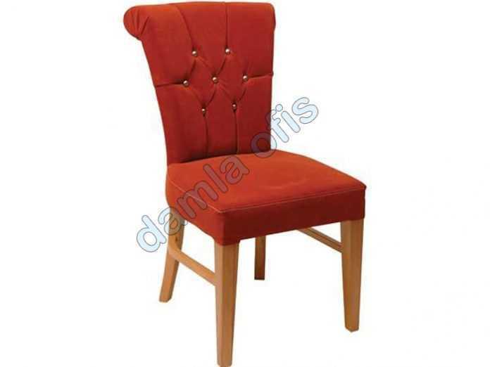 Ucuz pastane yemek sandalyesi, pastane sandalyesi, yemek sandalyeleri modelleri.