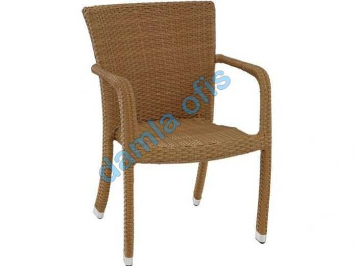 Ucuz rattan bahçe sandalyesi, ucuz rattan sandalyesi, rattan sandalye.