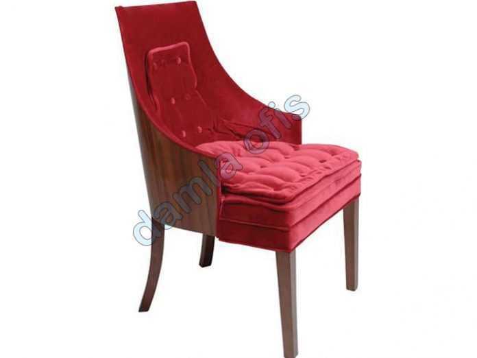 Vip cafe loca koltuk modelleri, loca koltukları, loca koltuğu, cafe koltukları.