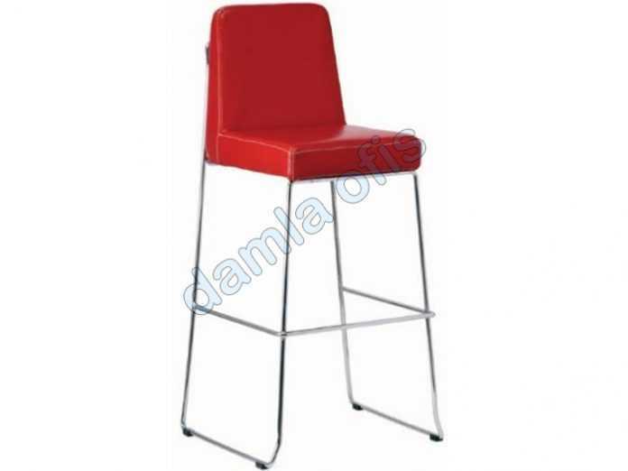 Yüksek bar sandalyesi, bar koltuğu, bar sandalyesi, bar koltukları.